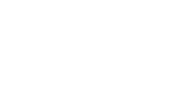 ISS logo white