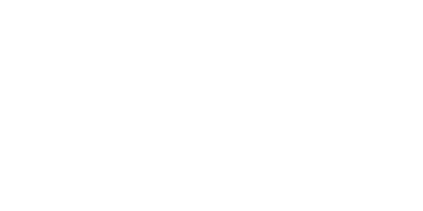 Tryg logo white